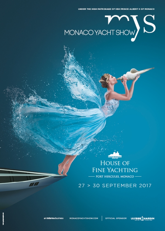 MYS2017_official_visual_LR