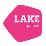 Lake parade