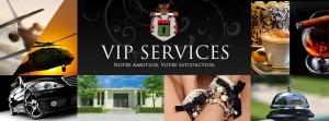 Logo VIPServices