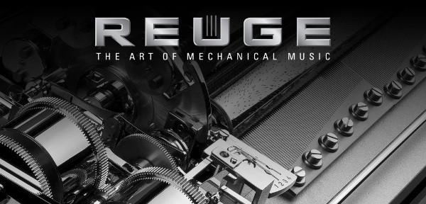reuge2