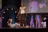 Miss Suisse Romande 2007