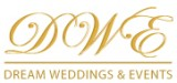 Dream Wedding Events