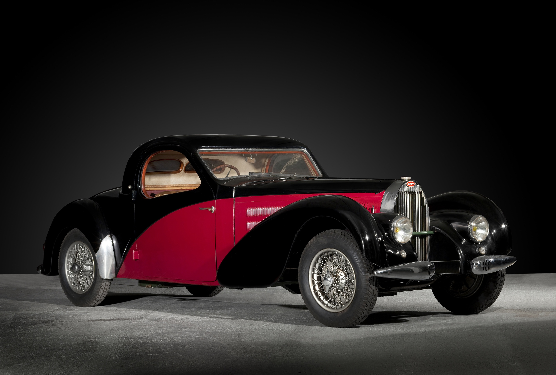 vente de voitures d 39 exception par artcurial l 39 occasion du r tromobile une exceptionnelle. Black Bedroom Furniture Sets. Home Design Ideas