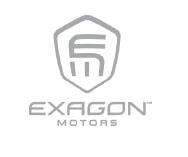 logo d'Exagon