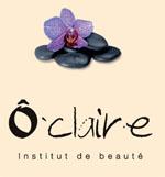 logo de O Claire