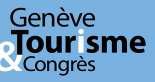 Geneve Tourisme & Congrès
